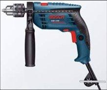 Máy khoan Bosch GSB 10-RE (GSB 10RE/ GSB10RE)
