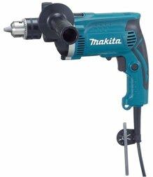 Máy khoan Makita HP1630 (HP 1630)