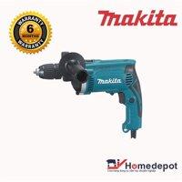 Máy khoan động lực Makita HP1630