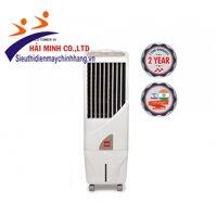 May lam mat Air Cooler CELLO Tower 15
