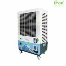 Máy làm mát không khí iFan-600
