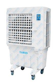 Máy làm mát Daikio DK-7000A (DKA-07000A) 7000 m³// 150W