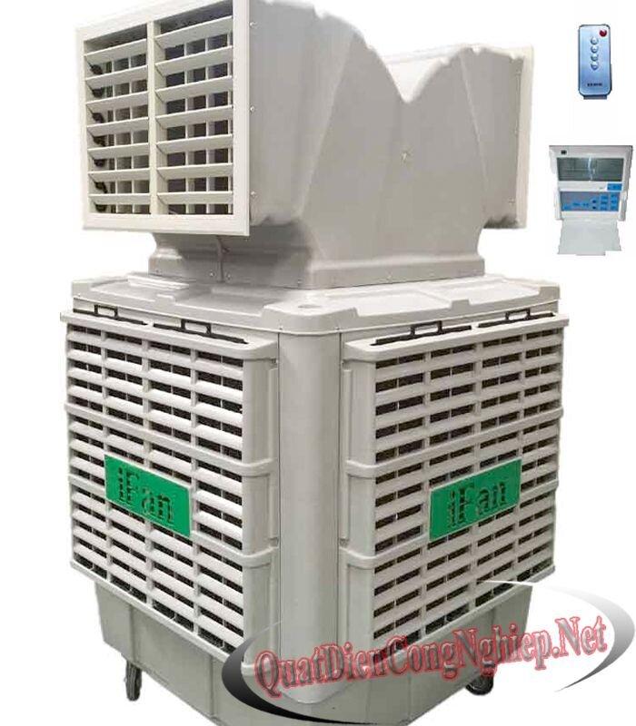 Máy làm mát iFan MAB2-18IQ - 1100W