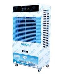 May lam mat khong khi DAIKIO DKA-06000B