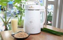 Máy làm sữa đậu nành Bluestone SMB7388 (SMB-7388) - 1.3 lít, 1000W