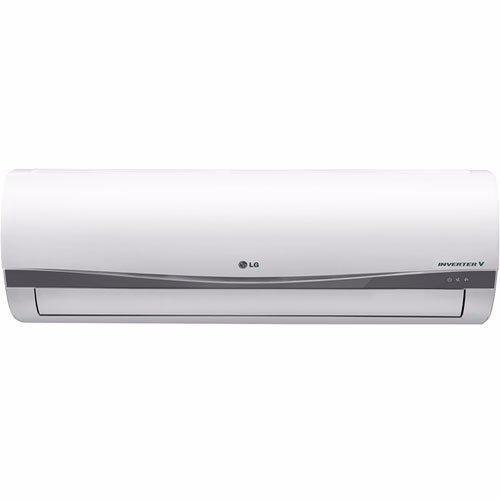 Điều hòa - Máy lạnh LG V13ENP