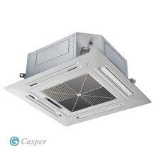 Điều hòa - Máy lạnh Casper CC-28TL12 - âm trần, 3HP