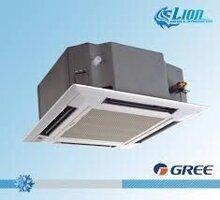 Máy lạnh âm trần Gree GKH - 30, 3.5 HP