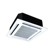 Điều hòa - Máy lạnh LG HT-C306HLA0 - Âm trần, 1 chiều, 28000 BTU, inverter
