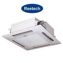 Điều hòa Reetech 18000 BTU 1 chiều RGT18 / RC18 gas R-410A