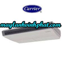 Điều hòa - Máy lạnh Carrier 42XQ060/ 38VTA060 - Áp trần, 1 chiều, 60000 BTU