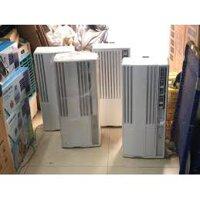 Máy lạnh Di Động Mini Nội địa Nhật hàng mới về