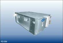 Điều hòa - Máy lạnh Reetech RD100-L1E - giấu trần, 10HP