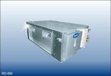 Điều hòa Reetech 36000 BTU 1 chiều RD36-BM gas R-22