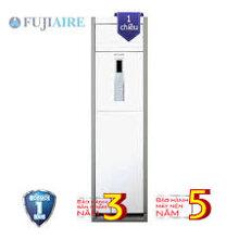 Điều hòa Fujiaire 50000 BTU 1 chiều FF50CBF-2A1N gas R-410A