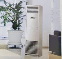 Máy lạnh tủ đứng Midea (MDV)1 chiều lạnh , công suất 24.000 BTU, điện 1 pha, gas R410A, Model: VFPA-28CFX