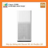 Máy lọc không khí thông minh Xiaomi Mi Air Purifier 2H