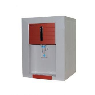 Máy lọc nước Ak Systec AK 2000