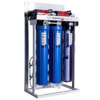 Máy lọc nước bán công nghiệp Makxim - Hàng chính hãng
