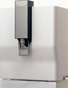 Máy lọc nước Coway P03DL (P-03DL) - 12 lít/h