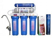Máy lọc nước Nano Gaizinc A2 (5 cấp)