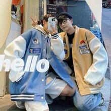 Máy lọc nước nano Wapure WN517 - 5 cấp lọc