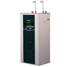 Máy lọc nước RO Kangaroo KG09A3 - 9 lõi