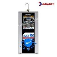 Máy lọc nước Sanaky SNK-07