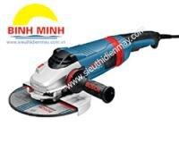 Máy mài góc Bosch 180mm GWS22-180LVI