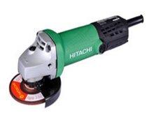 Máy mài góc Hitachi G10ST - 720W