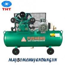 Máy nén khí không dầu Fusheng FTA-150(II)