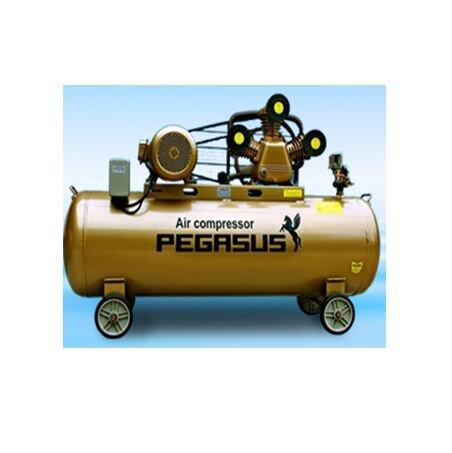 Máy nén khí PEGASUS TM-W-2.0/12.5-500L (20HP)