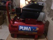 Máy nén khí Puma ACE 2525
