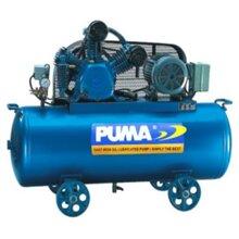Máy nén khí Puma TK-20300 - 20HP