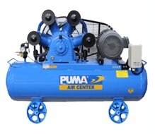 Máy nén khí Puma PX20300 - 2HP