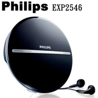 MAY NGHE DOA CD WALKMAN PHILIPS EXP-2546