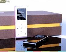 Máy nghe nhạc Mahdi M290