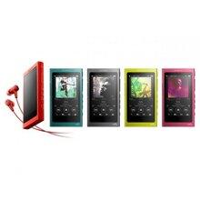 Máy nghe nhạc Sony Walkman NW-A35