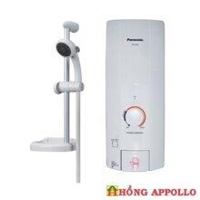 Bình tắm nóng lạnh trực tiếp Panasonic DH-3HS2VH (DH-3HS2)