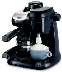 May pha ca phe Delonghi Steam Espresso EC9