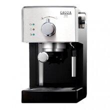Máy pha cà phê Gaggia Viva Deluxe