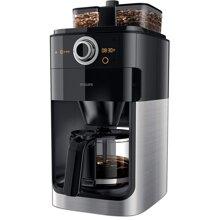 Máy pha cà phê Philips HD7769/00