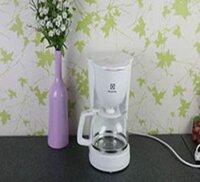 May pha cafe Electrolux ECM1303W