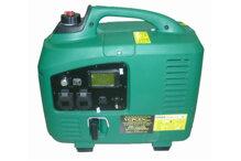 Máy phát điện Elemax SHX 2000 (SHX2000) -1.9KVA
