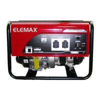 Máy Phát Điện Elemax SH4600EX 3.8KW/220V