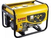 Máy phát điện Kawa KW1500 (KW-1500) - 1.2 KVA