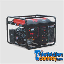 Máy phát hàn kim loại Jasic WG6500 (WG-6500)