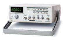 Máy phát xung tương tự Gwinstek GFG-8216A