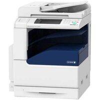 May photocopy Fuji Xerox DocuCentre V2060