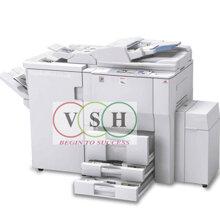 Máy photocopy Ricoh Aficio MP-7000